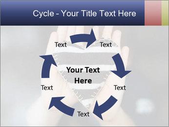 0000074588 PowerPoint Templates - Slide 62