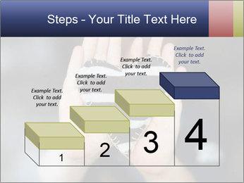 0000074588 PowerPoint Templates - Slide 64