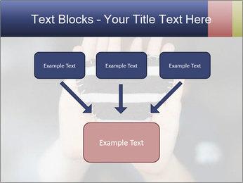 0000074588 PowerPoint Templates - Slide 70