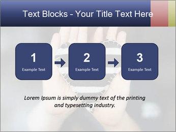 0000074588 PowerPoint Templates - Slide 71