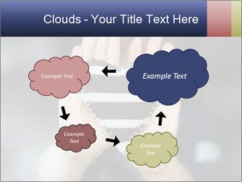 0000074588 PowerPoint Templates - Slide 72
