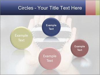 0000074588 PowerPoint Templates - Slide 77
