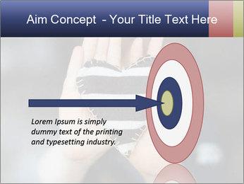 0000074588 PowerPoint Templates - Slide 83