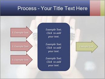 0000074588 PowerPoint Templates - Slide 85