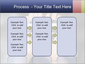 0000074588 PowerPoint Templates - Slide 86