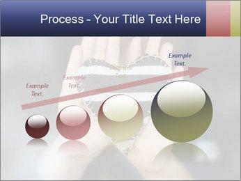 0000074588 PowerPoint Templates - Slide 87