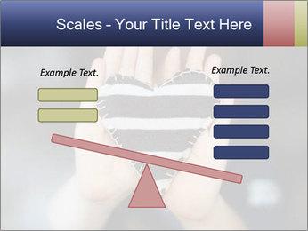 0000074588 PowerPoint Templates - Slide 89