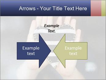 0000074588 PowerPoint Templates - Slide 90
