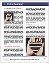 0000074588 Word Template - Page 3