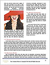 0000074588 Word Template - Page 4