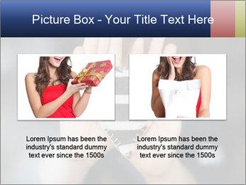 0000074589 PowerPoint Template - Slide 18