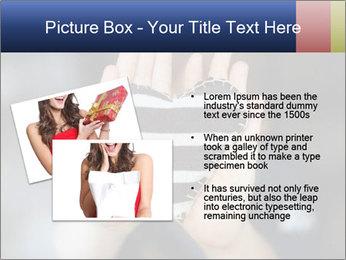 0000074589 PowerPoint Template - Slide 20