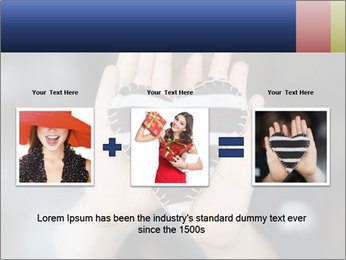 0000074589 PowerPoint Template - Slide 22