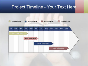0000074589 PowerPoint Template - Slide 25
