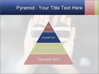 0000074589 PowerPoint Template - Slide 30