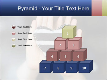 0000074589 PowerPoint Template - Slide 31