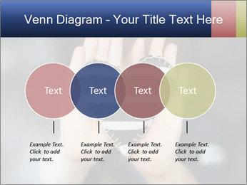 0000074589 PowerPoint Template - Slide 32