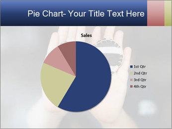 0000074589 PowerPoint Template - Slide 36