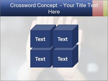 0000074589 PowerPoint Template - Slide 39