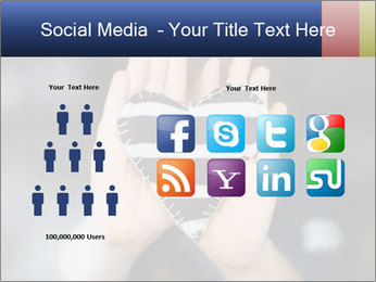0000074589 PowerPoint Template - Slide 5