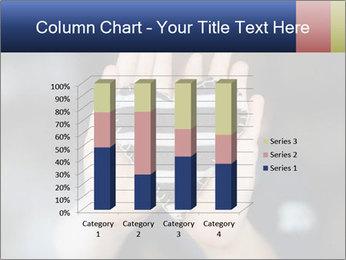 0000074589 PowerPoint Template - Slide 50
