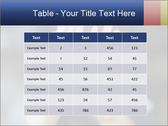 0000074589 PowerPoint Template - Slide 55