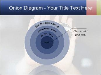 0000074589 PowerPoint Template - Slide 61