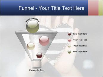 0000074589 PowerPoint Template - Slide 63