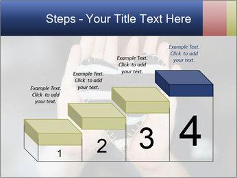 0000074589 PowerPoint Template - Slide 64