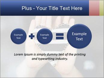 0000074589 PowerPoint Template - Slide 75