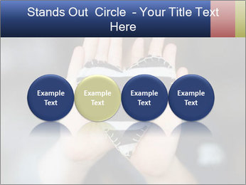 0000074589 PowerPoint Template - Slide 76