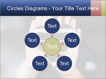 0000074589 PowerPoint Template - Slide 78