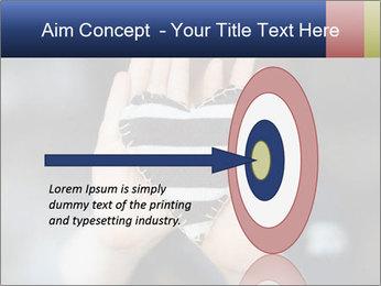 0000074589 PowerPoint Template - Slide 83