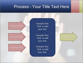 0000074589 PowerPoint Template - Slide 85