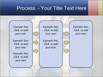 0000074589 PowerPoint Template - Slide 86