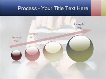 0000074589 PowerPoint Template - Slide 87