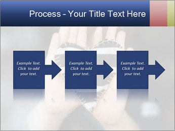0000074589 PowerPoint Template - Slide 88