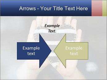 0000074589 PowerPoint Template - Slide 90