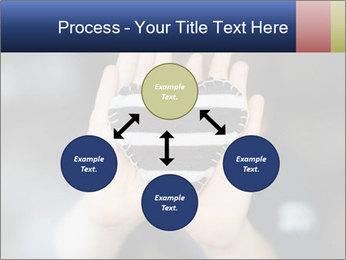 0000074589 PowerPoint Template - Slide 91