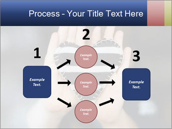 0000074589 PowerPoint Template - Slide 92