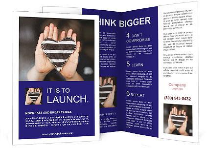 0000074590 Brochure Template