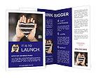 0000074590 Brochure Templates