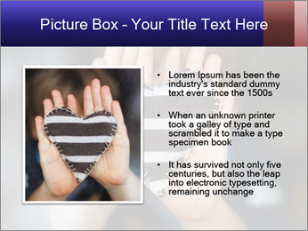 0000074590 PowerPoint Template - Slide 13