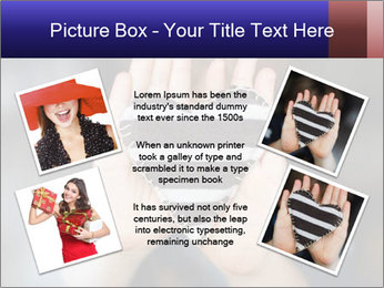 0000074590 PowerPoint Template - Slide 24