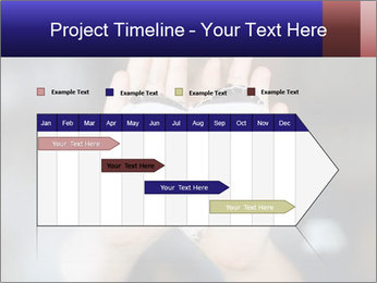 0000074590 PowerPoint Template - Slide 25
