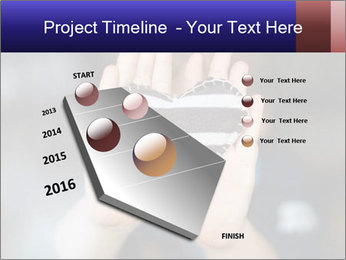 0000074590 PowerPoint Templates - Slide 26