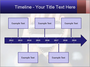 0000074590 PowerPoint Templates - Slide 28
