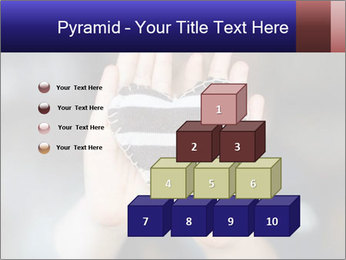 0000074590 PowerPoint Templates - Slide 31