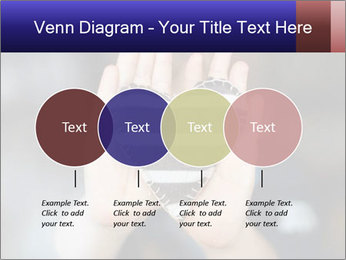 0000074590 PowerPoint Template - Slide 32