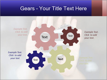 0000074590 PowerPoint Templates - Slide 47